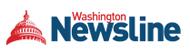 newsline-button
