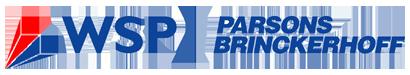 WSP/ Parsons Brinckerhoff