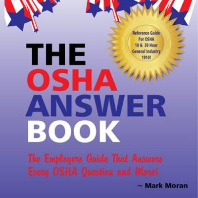 OSHA-book