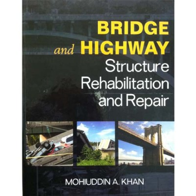bridge-highway