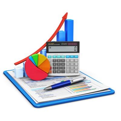 Economics & Research