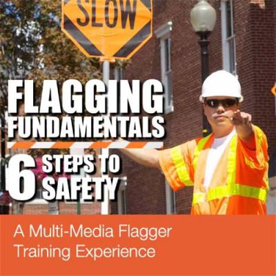 Flagging Fundamentals