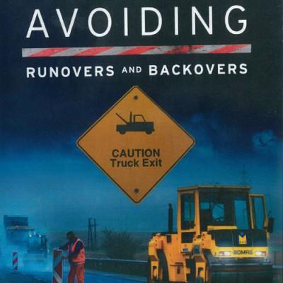 runovers-backovers