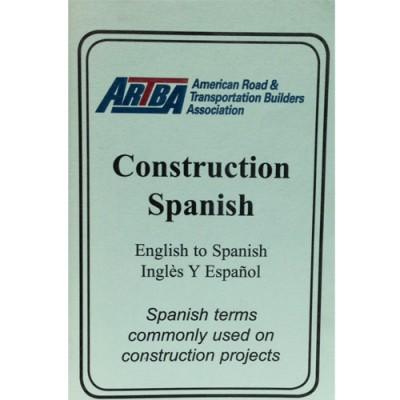 spanish-dictionary