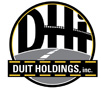 Duit Holdings