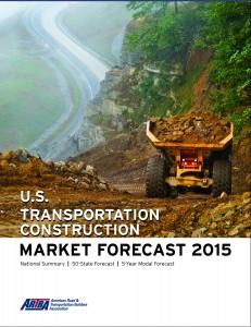 2015ForecastReport-cover copy