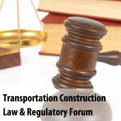 2015 Regulatory forum
