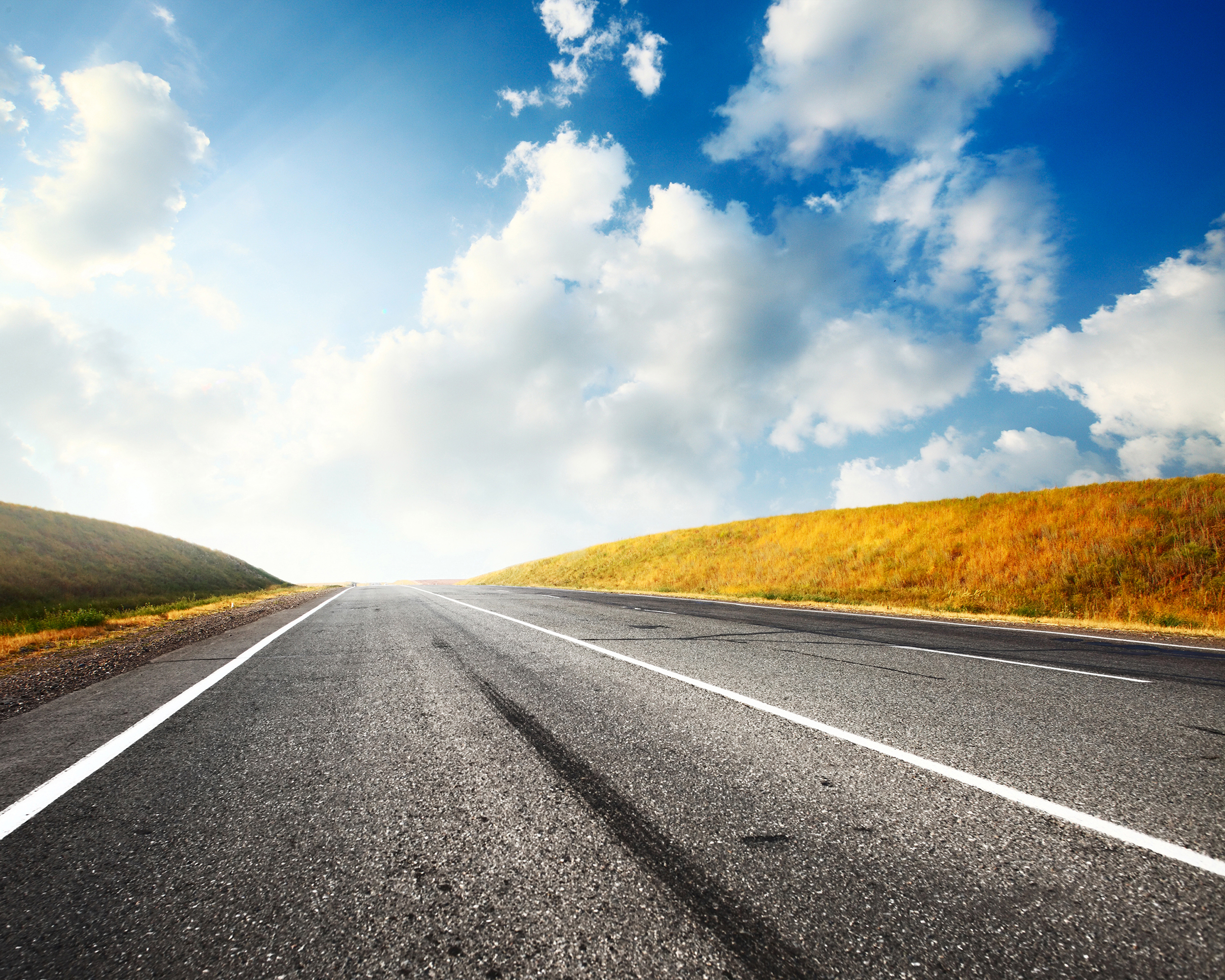 ARTBA Earth Day 2015 Message: Transportation Industry Helping Pave ...