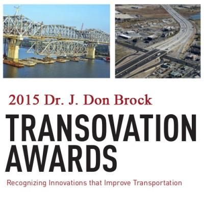 transovationawards-2015