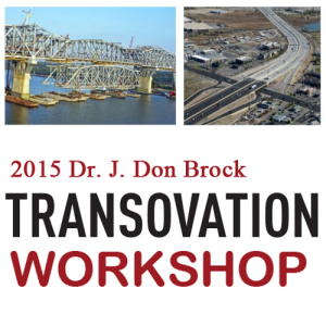 transovationworkshop