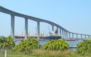 P3-bridge