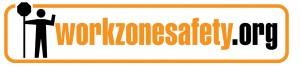 WZS Logo4C copy