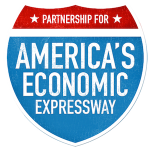 Transportation American Economic Expressway
