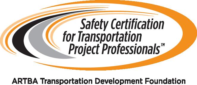 SCTPP-Logo