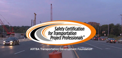 SCTPP Safety Videos