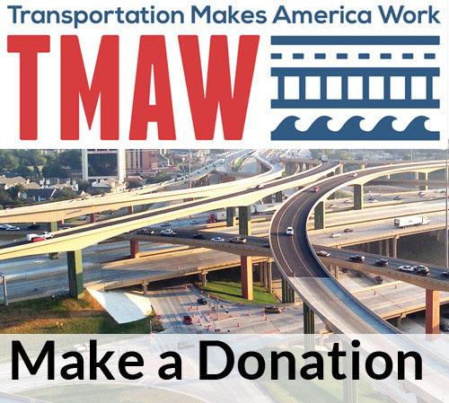 TMAW-Donation-new