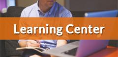 sctpp learning center