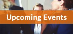 upcoming-events-orange