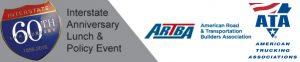 ARTBA ATA banner