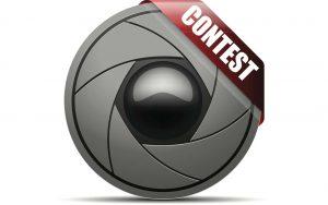 video-contest1