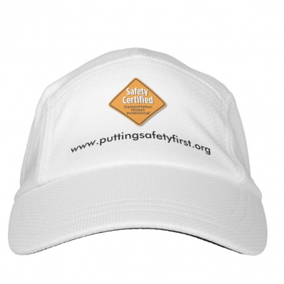 website hat