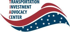 tiac new logo