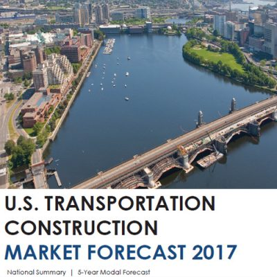 2017-forecast-cover