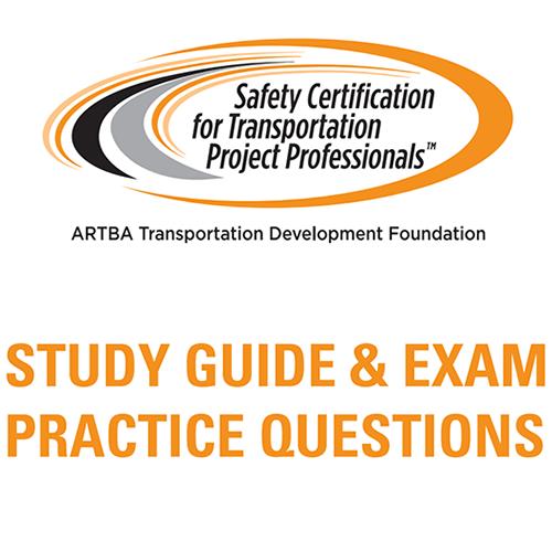 sctpp-study-exam
