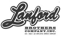 Lanford Brothers Company Inc