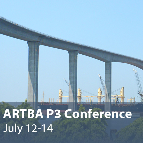 p3-conference