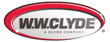 W.W. Clyde & Co