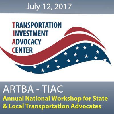 2017-tiac-annual-workshop