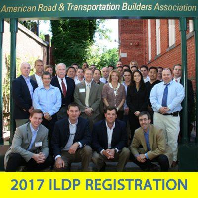 2017-ILDP-Reg