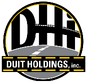 Duit Construction Co., Inc.