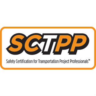 Safety Certification for Transportation Project Professionals