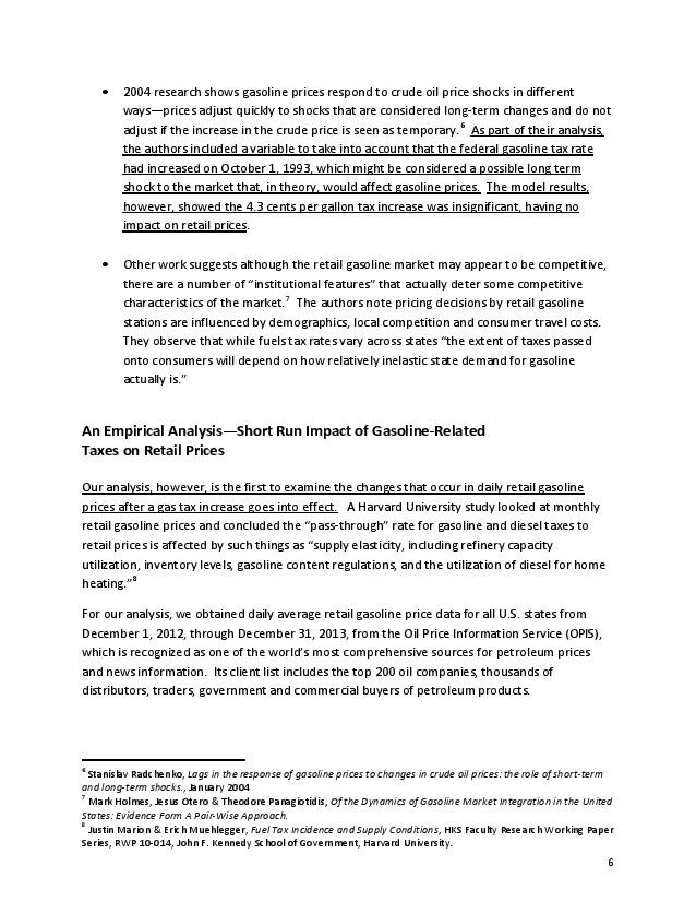 1How-a-Gas-Tax-Increase-Affects-the-Retail-Pump-Price-June-2015-ARTBA-Study-FINAL-2-page-006