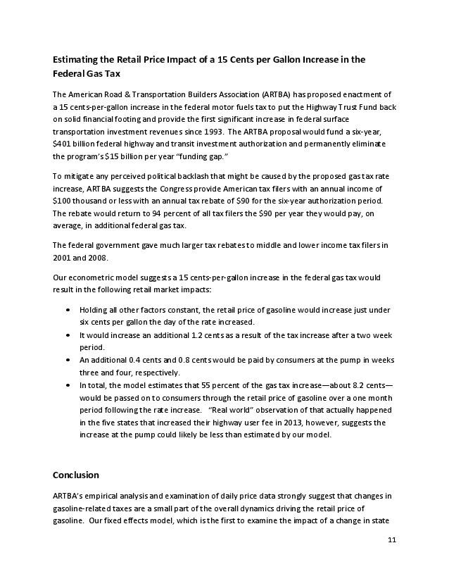 1How-a-Gas-Tax-Increase-Affects-the-Retail-Pump-Price-June-2015-ARTBA-Study-FINAL-2-page-011