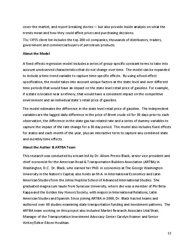 1How-a-Gas-Tax-Increase-Affects-the-Retail-Pump-Price-June-2015-ARTBA-Study-FINAL-2-page-013