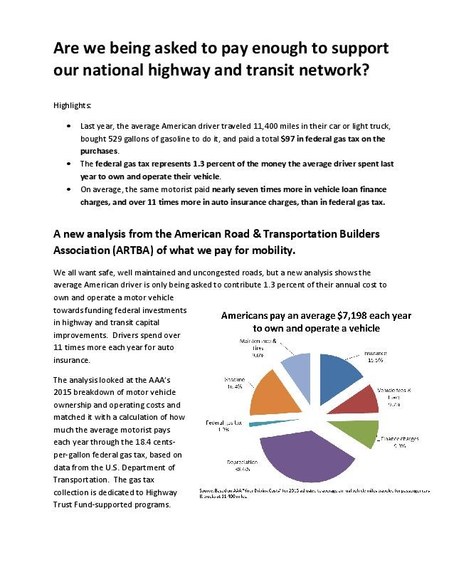 ARTBA-Analysis-of-What-We-Pay-for-Mobility-May-2015-page-001