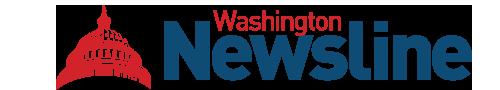 Subscribe to Washington Newsline