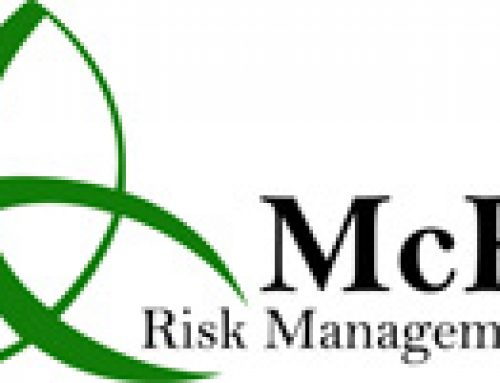 McKee Risk Management, Inc.