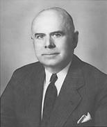 Thomas MacDonald