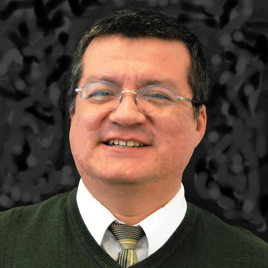 robinsonVasquez