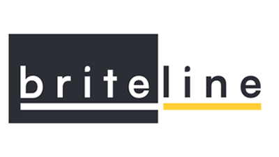Brite-Line LLC