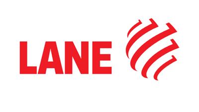 The Lane Construction Corporation