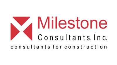 Milestone Consultants