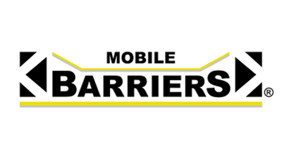 Mobile Barriers LLC