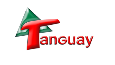Tanguay Machinery
