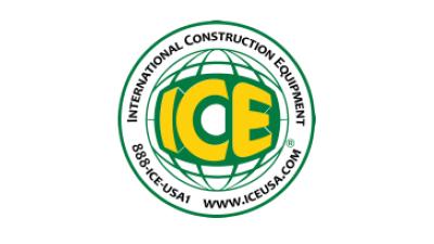 ICE® – International Construction Equipment, Inc.