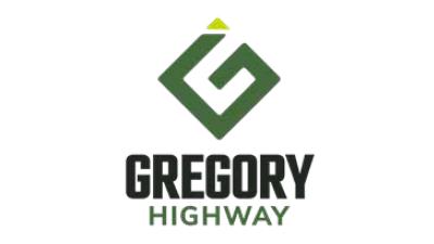 Gregory highway